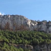 Akashavana